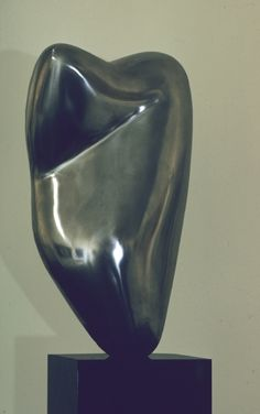 Jean Arp, Owl's Dream, 1938