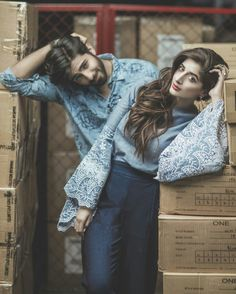 Mawra Hocane And Sheheryar Munawar Setting The Temperature High, Mawra Hocane and Sheheryar Munawar have been clicked together for a photoshoot for 'Beoneshopone' Couple Photoshoot Poses, Couple Posing, Couple Shoot, Wedding Photoshoot, Wedding Shoot, Wedding Goals, Romantic Couples, Cute Couples, Cute Celebrities