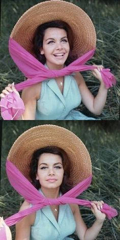 adoring-annette:  Annette Funicello, 1962.