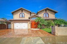 1912 Kauai Drive, Costa Mesa Property Listing: MLS® #PW14225563 http://www.bancorprealty.com/costa-mesa-ca-real-estate.php #costamesarealestate #costamesahomesforsale