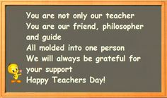 Happy Teachers Day Quotes Wishes Message Thought In Share Best Teachers Day Wishes To Your Teachers. Happy Teachers Day Poems, Retirement Poems For Teachers, Teachers Day Card Message, Thoughts For Teachers Day, Teachers Day Speech, Birthday Wishes For Teacher, Teachers Day Greetings, Retirement Messages, Retirement Wishes