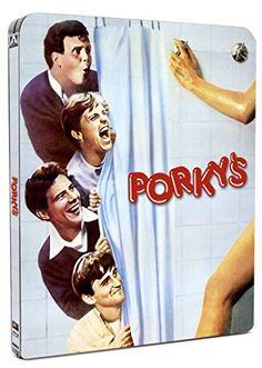 Porky's Steelbook [Blu-ray] Arrow Video https://www.amazon.co.uk/dp/B00IJF6XVI/ref=cm_sw_r_pi_dp_x_IC9VybNR4QBSX
