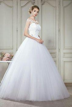 Neue Kleid  - Art 1726 !!!😙😙 mit Paeten  www.schantal.de