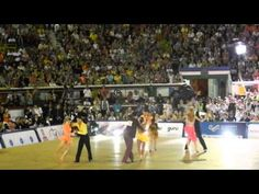 Colombia oro en  SALSA JuegosMundiales2013 campeón mundial Cali, Basketball Court, Games, Youtube, Athlete, Colombia, Gold, Sports, Gaming