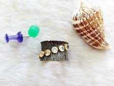 White Moonstone, Moonstone Ring, 925 Silver, Stud Earrings, Jewellery, Jewels, Stud Earring, Schmuck, Earring Studs