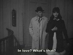 love?