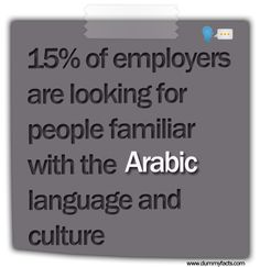 http://www.dummyfacts.com/15-of-employers-are-looking-for-people-familiar-with-the-arabic-language-and-culture/