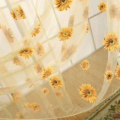 Yellow Aesthetic Pastel, Aesthetic Colors, Aesthetic Pictures, Aesthetic Vintage, Dandelion Color, Yellow Theme, Yellow Sunflower, Mellow Yellow, Yellow Walls