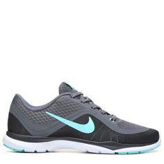 d7f2eef6760c 10 Best Nike Flex Trainer Shoes images