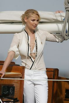 Nude pictures of Katherine Heigl Uncensored sex scene and naked photos leaked. Hollywood Actresses, Actors & Actresses, Katherine Marie Heigl, Blond, Little Earthquakes, Izzie Stevens, Maggie Grace, Ali Larter, Wilhelmina Models