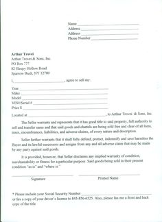 Printable Sample Power of Attorney Form | Laywers Template Forms ...