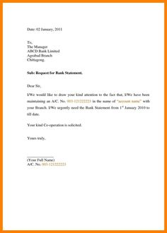 7 Best experience letter/ certificate images | Certificate ...