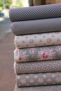 Diseño textil.  Sofia Checheli.