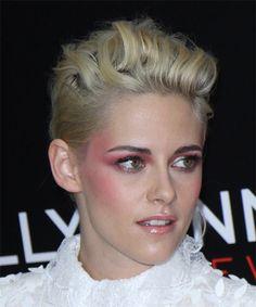 Kristen-Stewart.jpg (500×600)