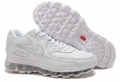 White Sneakers, Air Max Sneakers, Sneakers Nike, Air Max 90, Nike Air Max, Mens Nike Air, Buy Now, Kicks, Footwear