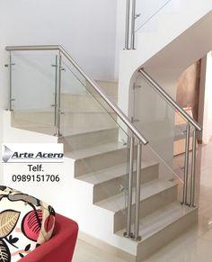 54 Ideas De Pasamanos Diseño De Escalera Escaleras Modernas Diseño De Escaleras