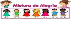 Mistura de Alegria Portuguese Lessons, Gisele, School Projects, Professor, Activities, Education, Comics, Kids, Fictional Characters