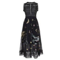 2019 Newest Dresses P250   Yupoo