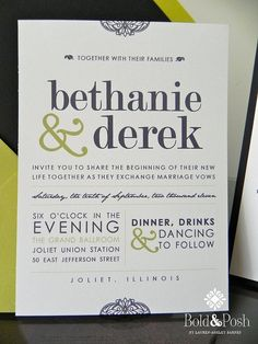 I want this for my wedding invitation one #Wedding Photos #Wedding Ideas| weddingmemorabili...