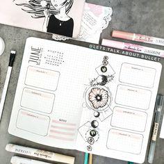 》DURCHHÄNGER《 Hallöchen Instagram, kennt ihr das? Ihr humpelt den ToDo's die in eurem Journal stehen, mehr als hinterher? ♀️ Dabei habt…bullet journal