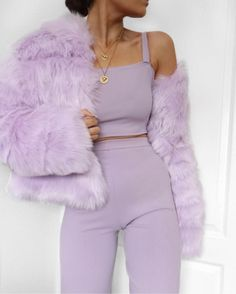 30 Fantastic Fall Outfits from Stylish for Ladies, You can collect images you discovered organize them, add your own ideas to your collections and share with other people. Mode Outfits, Trendy Outfits, Winter Outfits, Summer Outfits, Fashion Outfits, Fashion Trends, Co Ords Outfits, Ladies Fashion, Fashion Fashion