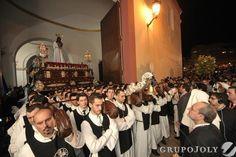 Holy Week Malaga, martes santo, Cofradia Estrella. Málaga Hoy, Noticias de Málaga y su Provincia - Galerías gráficas