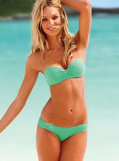 Victoria's Secret Swimwear for Women