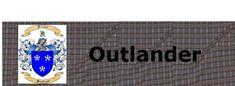 Droughtlander   Jen's Perspective Highlands Warrior, Scottish Warrior, Men Lie, Outlander Tv Series, Share Online, I Fall In Love, Time Travel, Book Lovers, Books