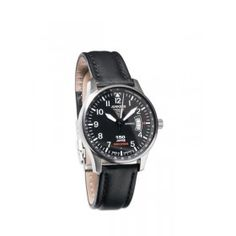 Reloj Junkers 6664-2 Automático 150 Aniversario « Relojesactuales
