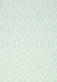 Lattice wallpaper: http://www.stylemepretty.com/living/2016/05/14/15-stunning-pieces-to-buy-from-this-show-stopping-home/