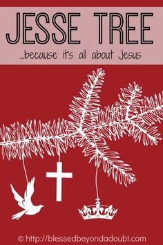 1000+ images about Keeping Christ in Christmas on Pinterest | Christ ...