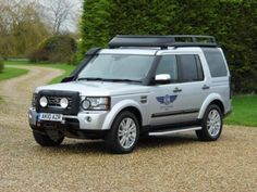 2010-Land-Rover-Discovery-4-3-0SDV6-HSE-5dr-4WD