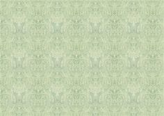 Vanguard Furniture: 550636 - SCION SEAGLASS (Fabric)