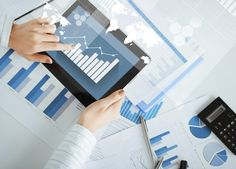 London best #accounting services for contractor.