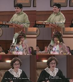 The Amanda Show! and that kid from drake and josh. remember when the actors from all the shows guest stared? Funny Shit, Funny Cute, The Funny, Funny Memes, Funny Stuff, Funny Things, Random Stuff, Hilarious Quotes, Awesome Things