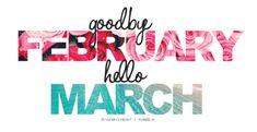 #march #shayna5dollarstyles www.paparazziaccessories.com/56344