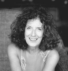 The one and only Dame Anita Roddick. Had the privilege of meeting her, working for her and persuading her to write the Foreword to my book. An incredible, inspirational, strong woman. <3