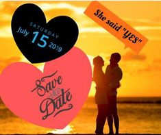 Don't let anyone miss out your big bang day! Make your 'Save the date' extra special with our High Quality Custom Save the date magnets which will stay for so long! Save The Date Magnets, Free Design, Dating, Make It Yourself, Big, Birthday, Wedding, Valentines Day Weddings, Quotes