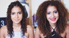 12 youtubers brasileiras que vão te incentivar a amar seus cachos