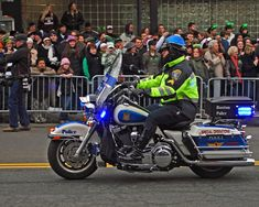 police motorcycles - Bing images