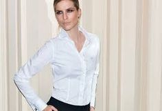 Resultado de imagen para camisas dudalina feminina