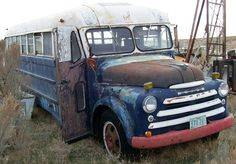 The 196 Best Buses 9 Images On Pinterest Transportation Buses And