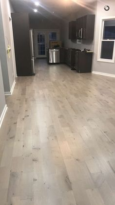 Best Grey Stained Butcher Block Countertop New House Kitchen 400 x 300