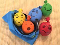 Anger Management For Kids, Diy Pour Enfants, Kindergarten, Storytelling, Homeschool, Classroom, Boutique, Feelings, Blog