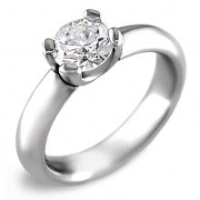 Numined Diamonds a Chicago based jewelers offers man made diamond, wedding rings, engagement rings in affordable price range.