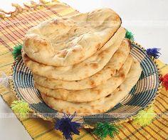 Pita Vegan Ramen, Ramen Noodles, Pineapple, Bakery, Appetizers, Cooking Recipes, Fruit, Food, Pine Apple