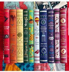 I Love Books, Good Books, Books To Read, My Books, Book Nerd, Book Club Books, Book Lists, Barnes And Noble Books, Beautiful Book Covers