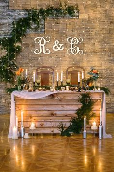 Rustic Barn Wedding Excited to share this item from my shop: Wood Monogram - Single Wood Initial - Personalized Wall Decor - Home Decor - Wooden Monogram - Initial Monogram - Wedding Decor - Wall Decor Wood Initials, Wood Monogram, Monogram Wedding, Nursery Monogram, Wedding Monograms, Vine Monogram, Wood Letters, Monogram Initials, Personalized Wall Decor