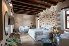 Book Serenissima Boutique Hotel, Chania Prefecture on TripAdvisor: See 101 traveler reviews, 70 candid photos, and great deals for Serenissima Boutique Hotel, ranked #3 of 89 B&Bs / inns in Chania Prefecture and rated 5 of 5 at TripAdvisor.