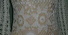 Oi gente,boa noite!  Hoje trago para compartilhar com vcs os trabalhos de uma amiga virtual,a artesã Fátima Valente(ela também é cearense c... Tutu, Projects To Try, Women's Fashion, Throw Pillows, Fabric Purses, Crochet Batwing Tops, Nighty Night, Lace, Tejidos